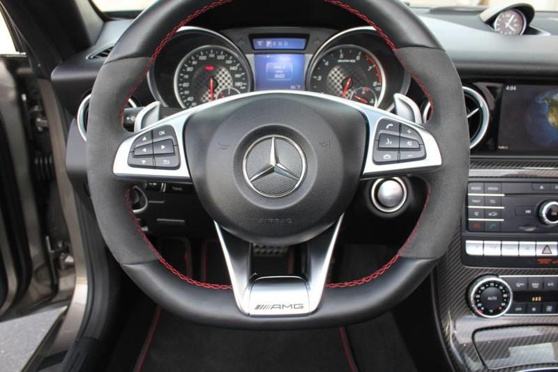 Used-2017-Mercedes-Benz-SLC-AMG-SLC-43-Audi