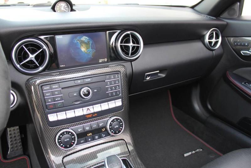 Used-2017-Mercedes-Benz-SLC-AMG-SLC-43-Acura