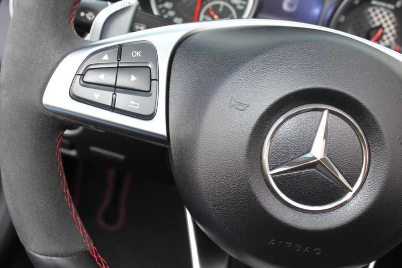 Used-2017-Mercedes-Benz-SLC-AMG-SLC-43-Lexus