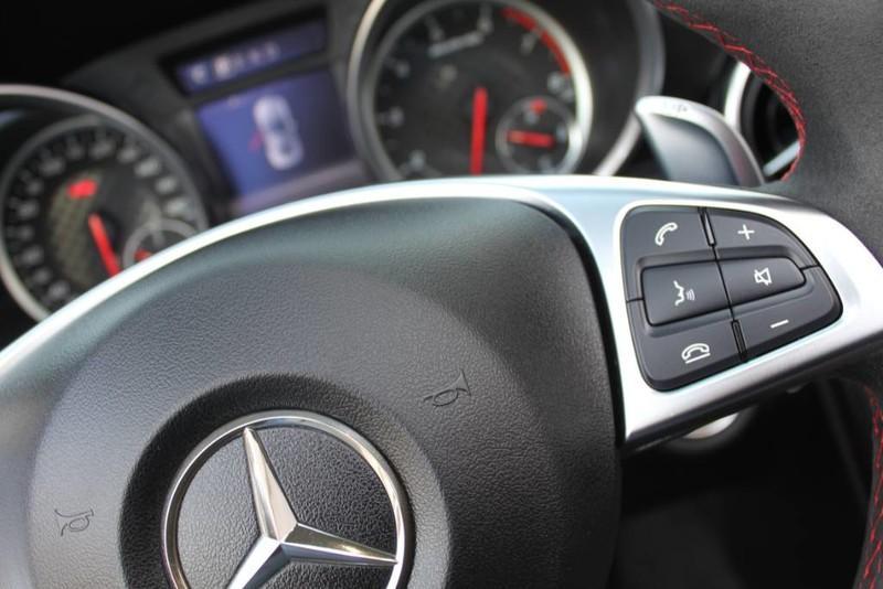 Used-2017-Mercedes-Benz-SLC-AMG-SLC-43-Camaro