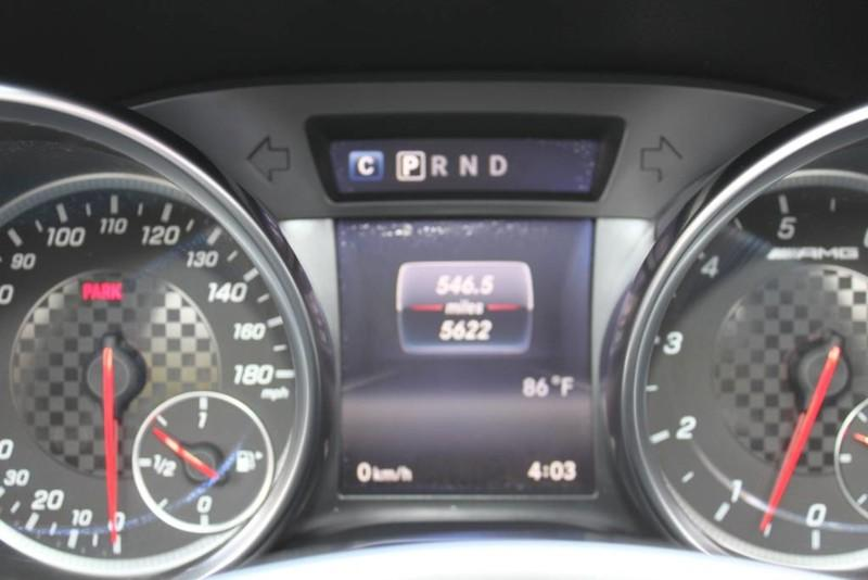 Used-2017-Mercedes-Benz-SLC-AMG-SLC-43-Chevrolet
