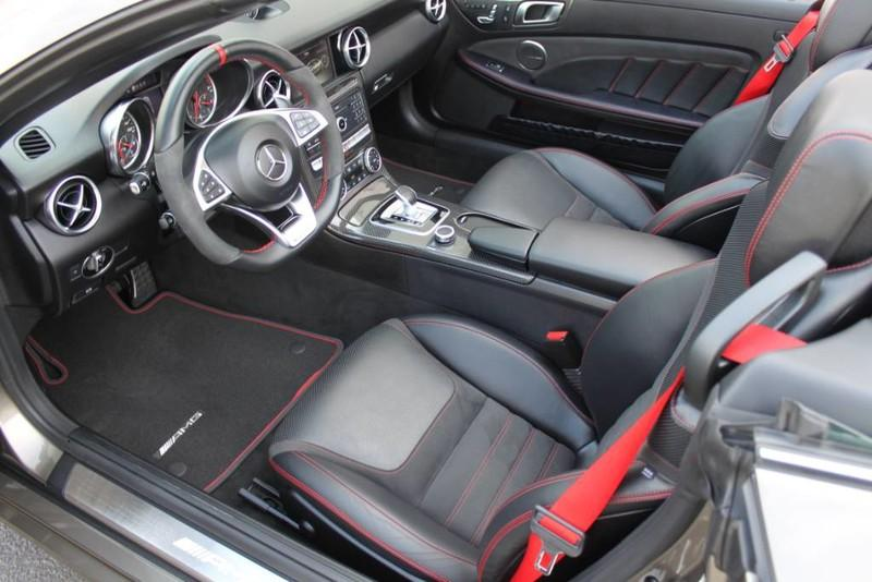 Used-2017-Mercedes-Benz-SLC-AMG-SLC-43-Collector