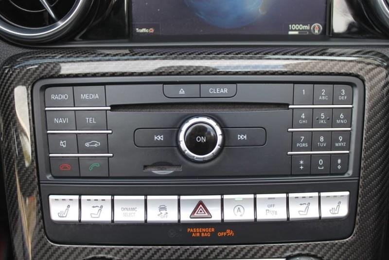 Used-2017-Mercedes-Benz-SLC-AMG-SLC-43-Fiat