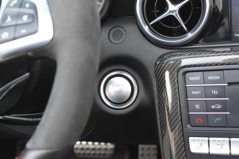 Used-2017-Mercedes-Benz-SLC-AMG-SLC-43-LS400