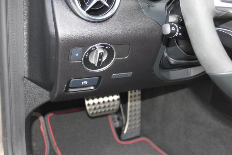 Used-2017-Mercedes-Benz-SLC-AMG-SLC-43-Toyota