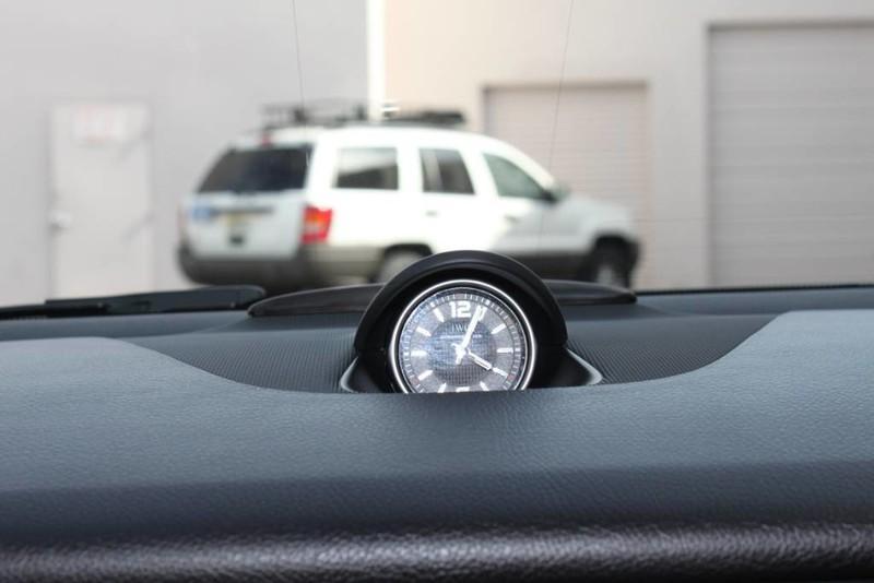 Used-2017-Mercedes-Benz-SLC-AMG-SLC-43-Mini