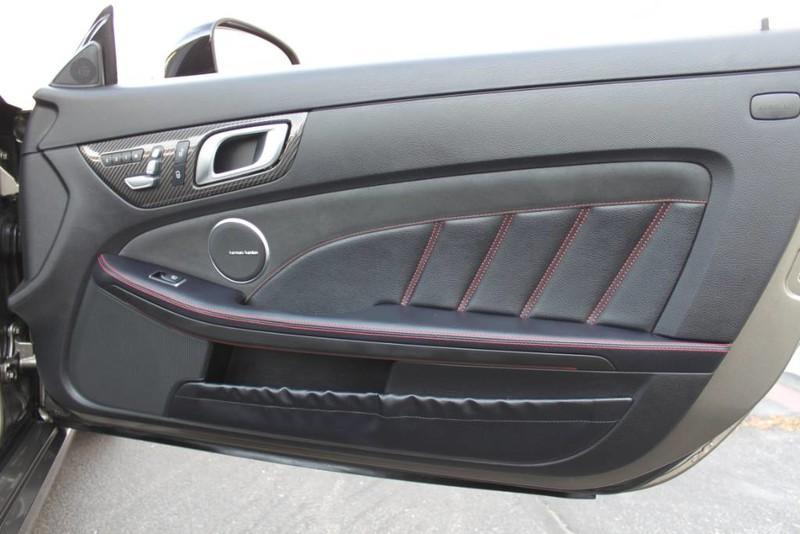 Used-2017-Mercedes-Benz-SLC-AMG-SLC-43-Honda