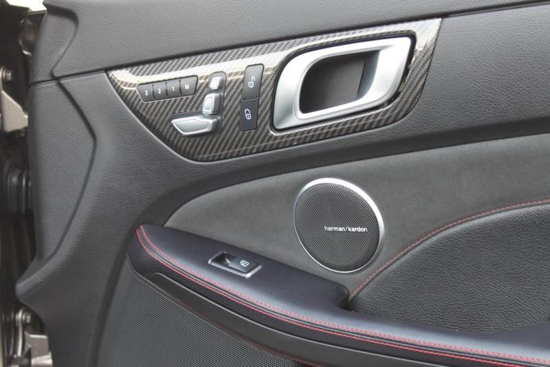 Used-2017-Mercedes-Benz-SLC-AMG-SLC-43-Jaguar