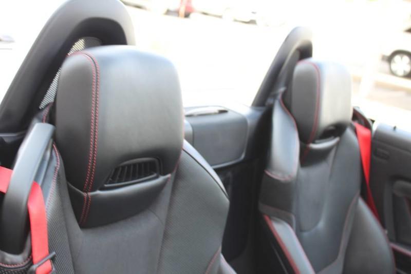 Used-2017-Mercedes-Benz-SLC-AMG-SLC-43-XJ