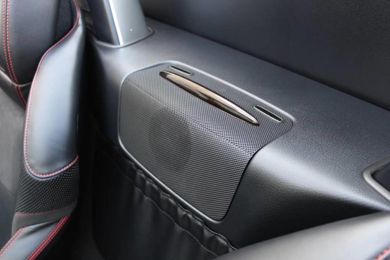 Used-2017-Mercedes-Benz-SLC-AMG-SLC-43-Ferrari