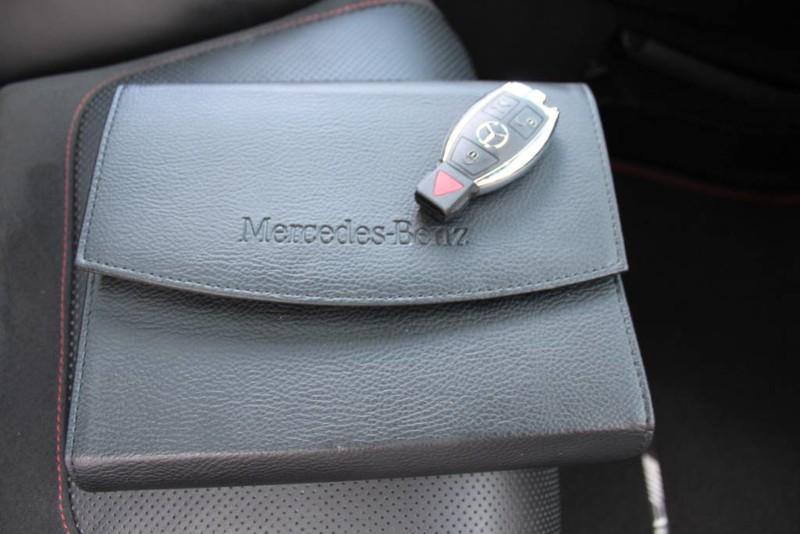 Used-2017-Mercedes-Benz-SLC-AMG-SLC-43-Lamborghini