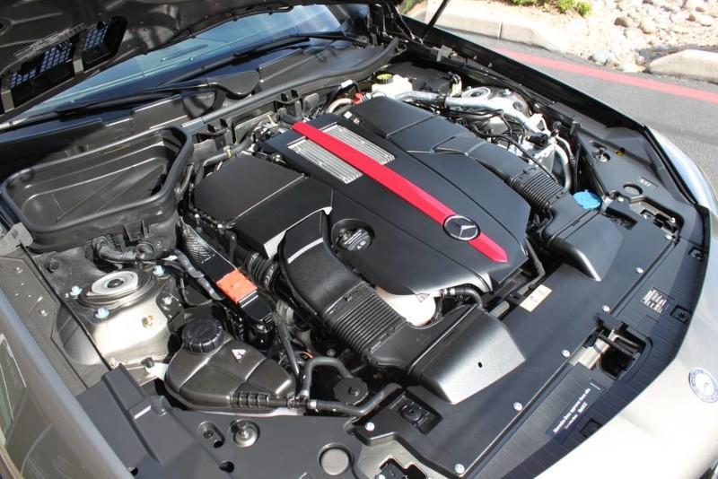 Used-2017-Mercedes-Benz-SLC-AMG-SLC-43-Tesla