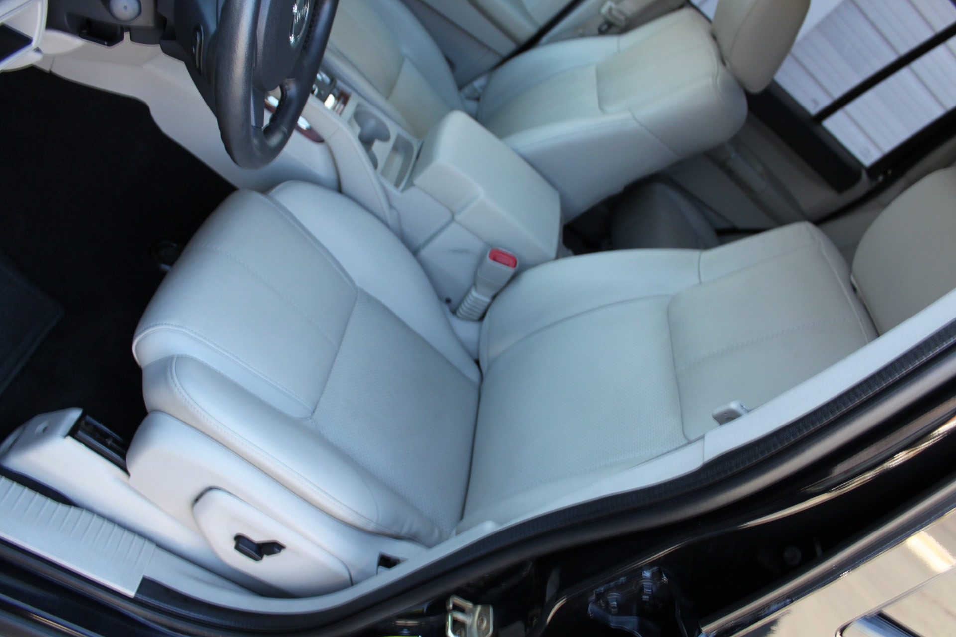 Used-2007-Jeep-Commander-Limited-Lincoln
