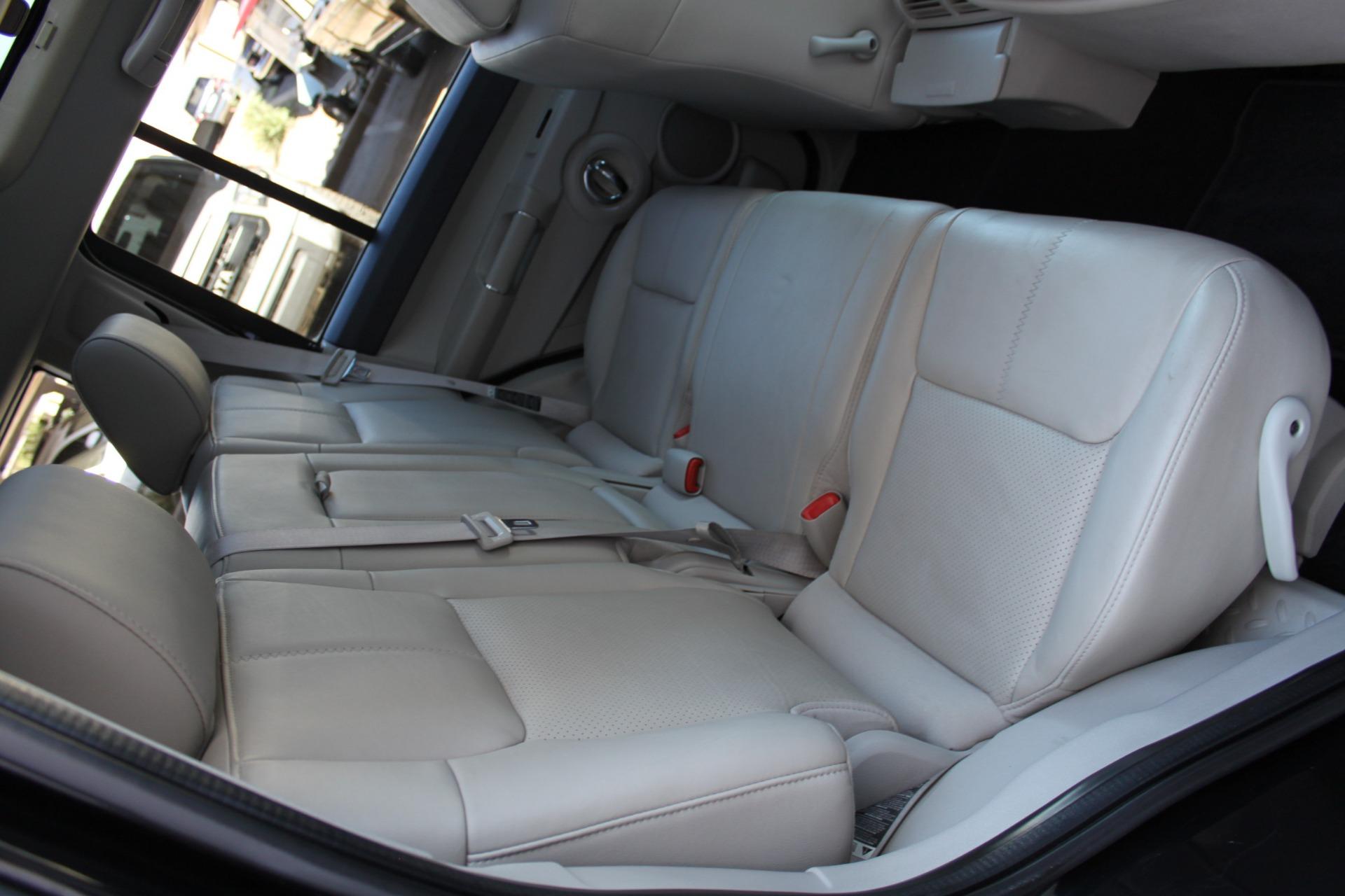 Used-2007-Jeep-Commander-Limited-Camaro