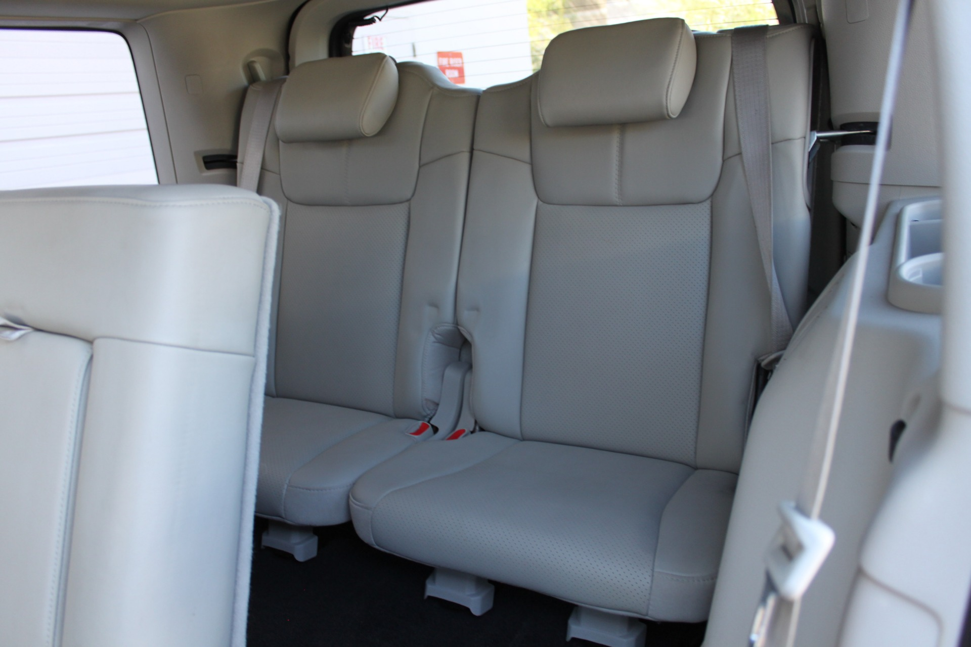 Used-2007-Jeep-Commander-Limited-Chevrolet