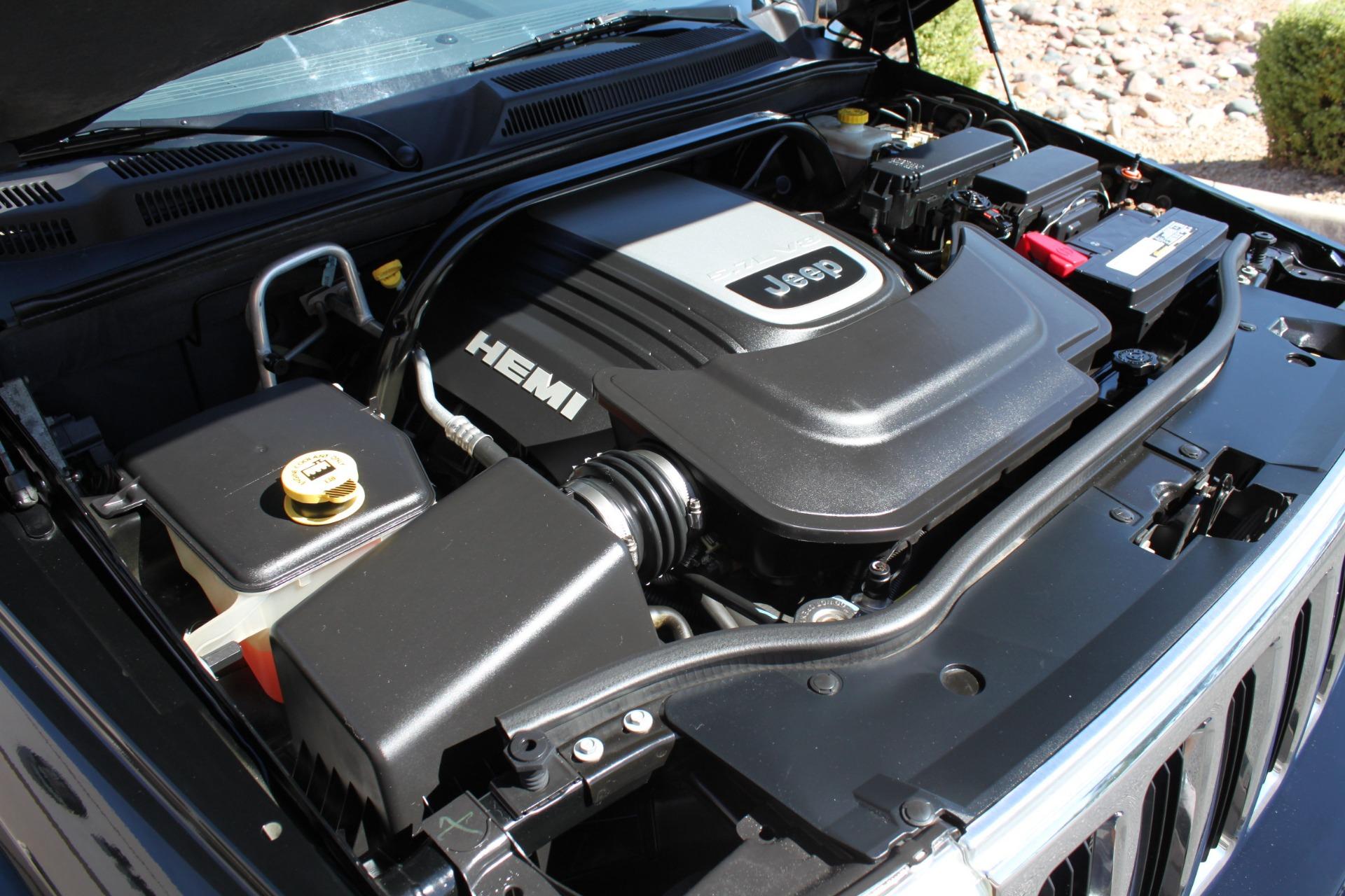 Used-2007-Jeep-Commander-Limited-Mini