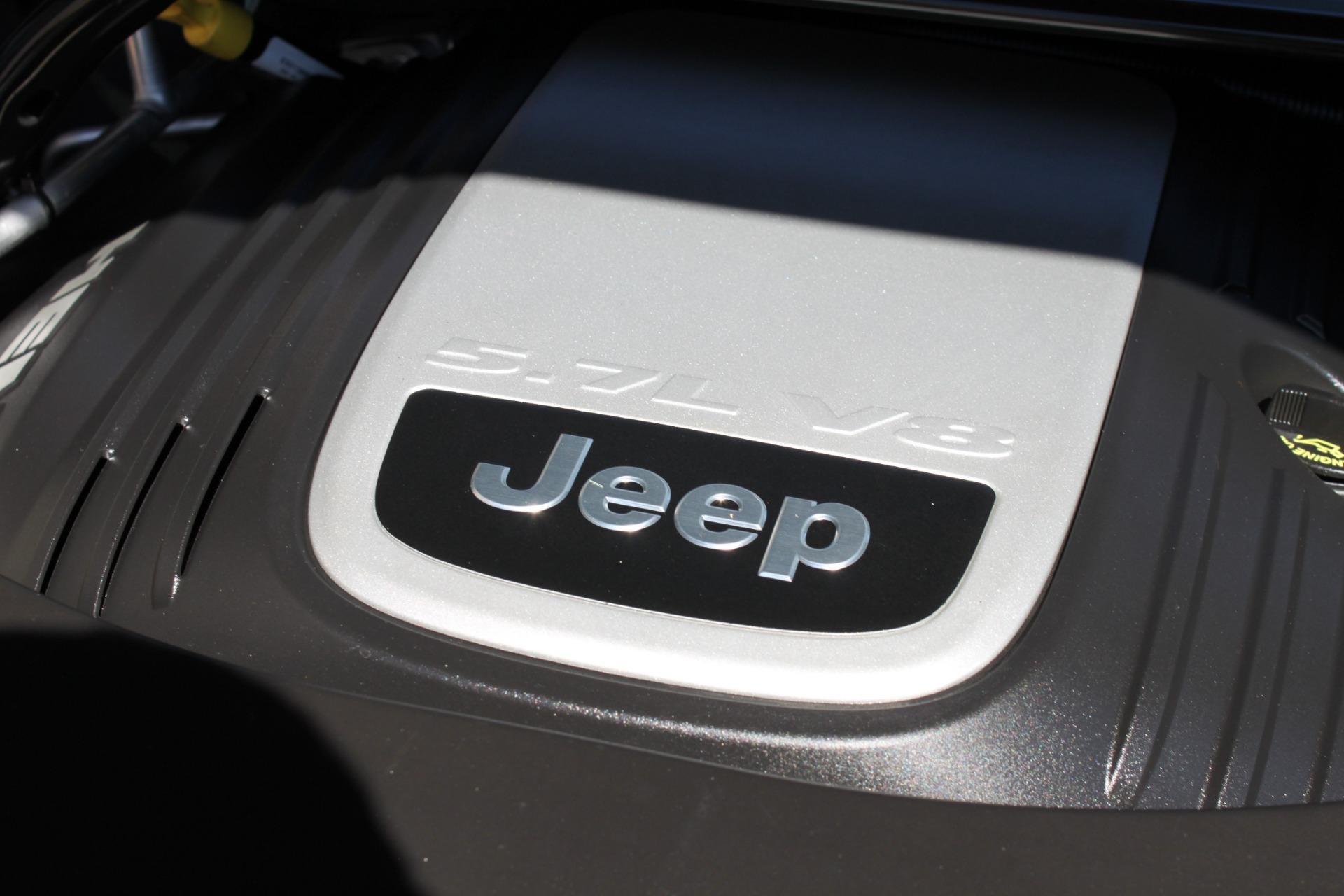 Used-2007-Jeep-Commander-Limited-Jaguar