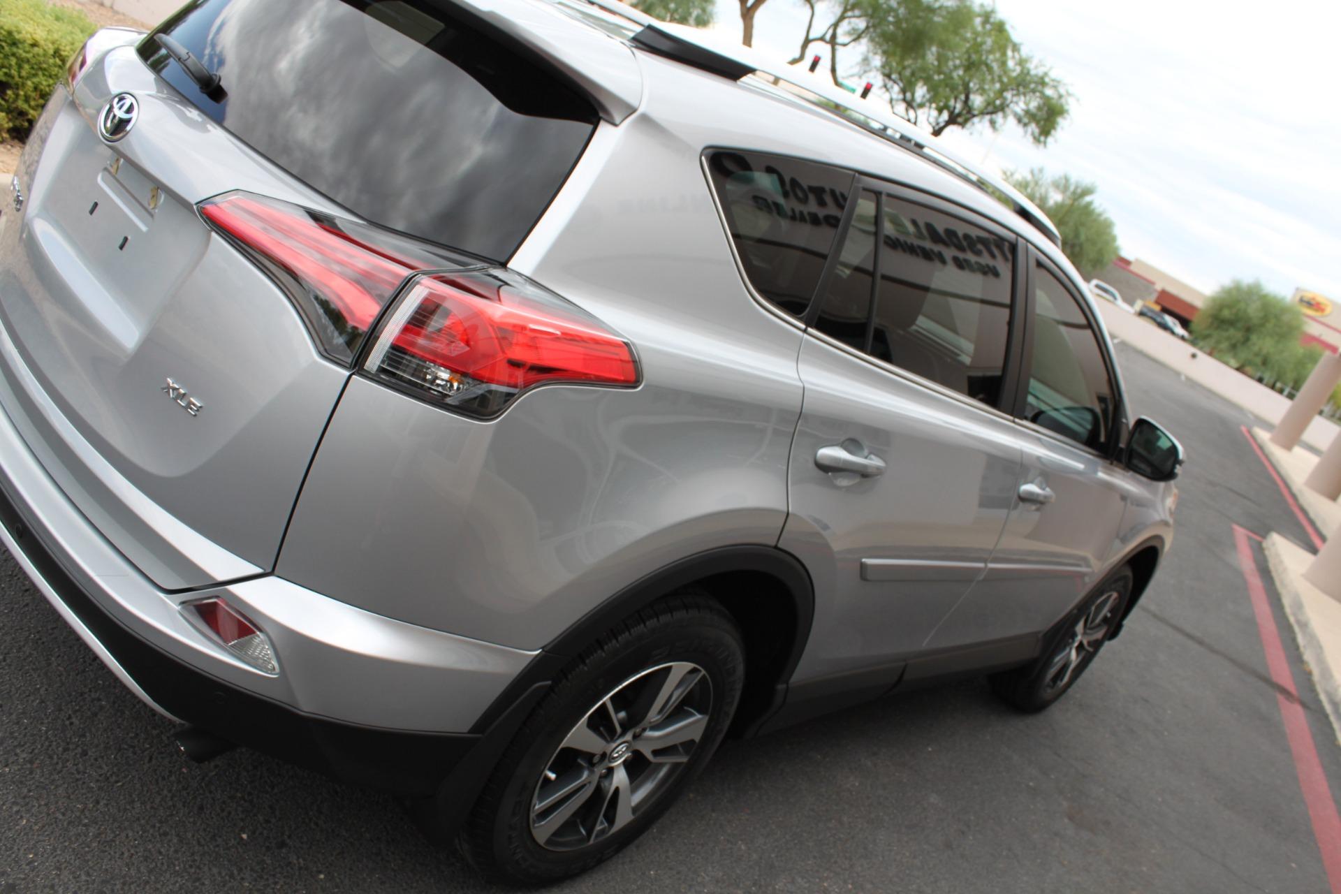 Used-2016-Toyota-RAV4-XLE-Acura