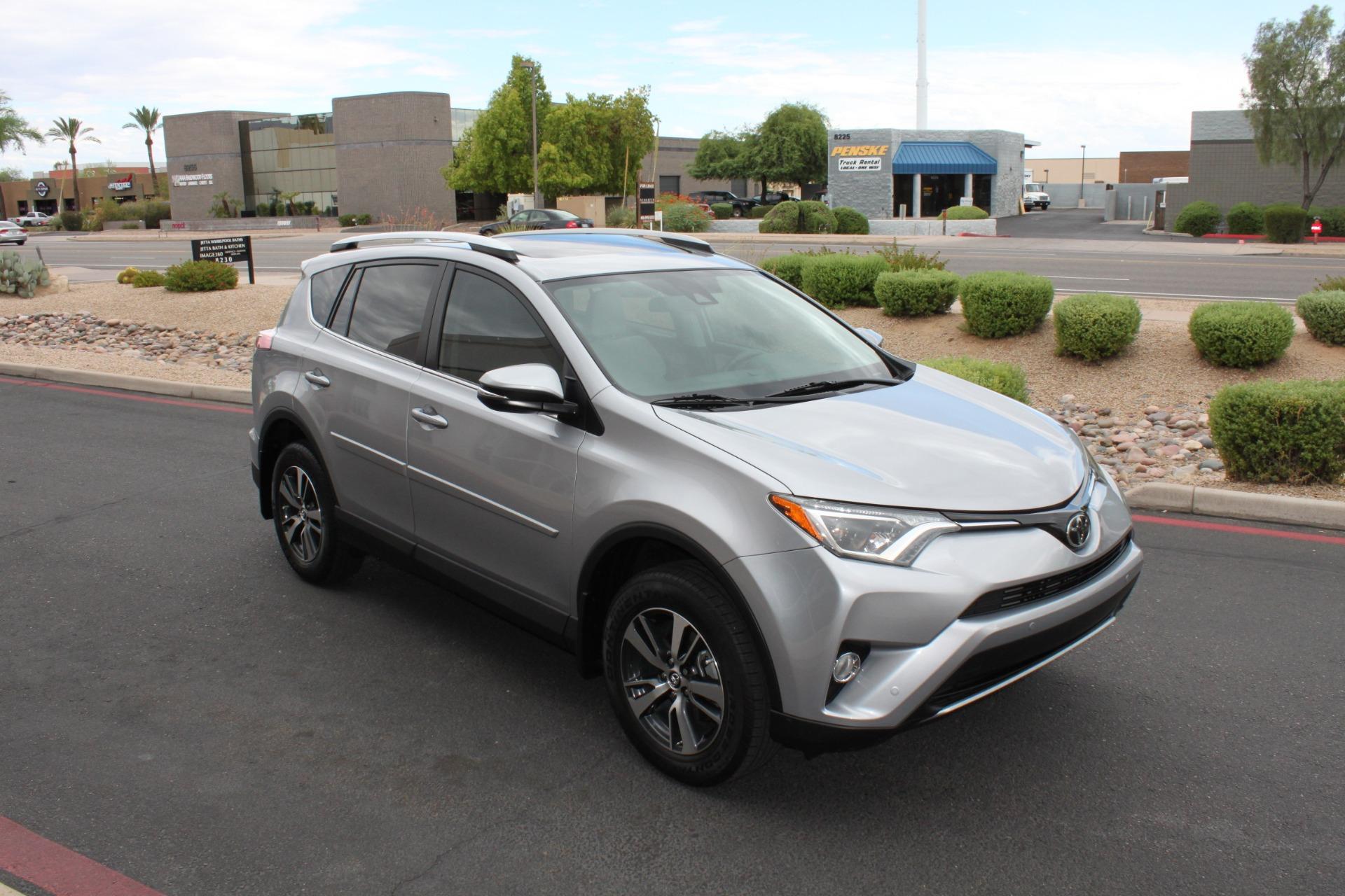 Used-2016-Toyota-RAV4-XLE-Chevrolet