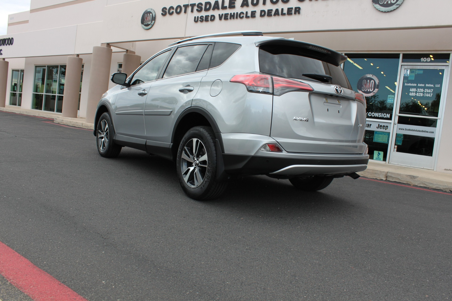 Used-2016-Toyota-RAV4-XLE-Chevelle