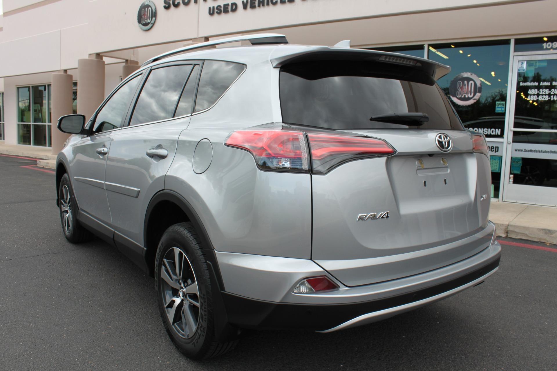 Used-2016-Toyota-RAV4-XLE-Grand-Wagoneer
