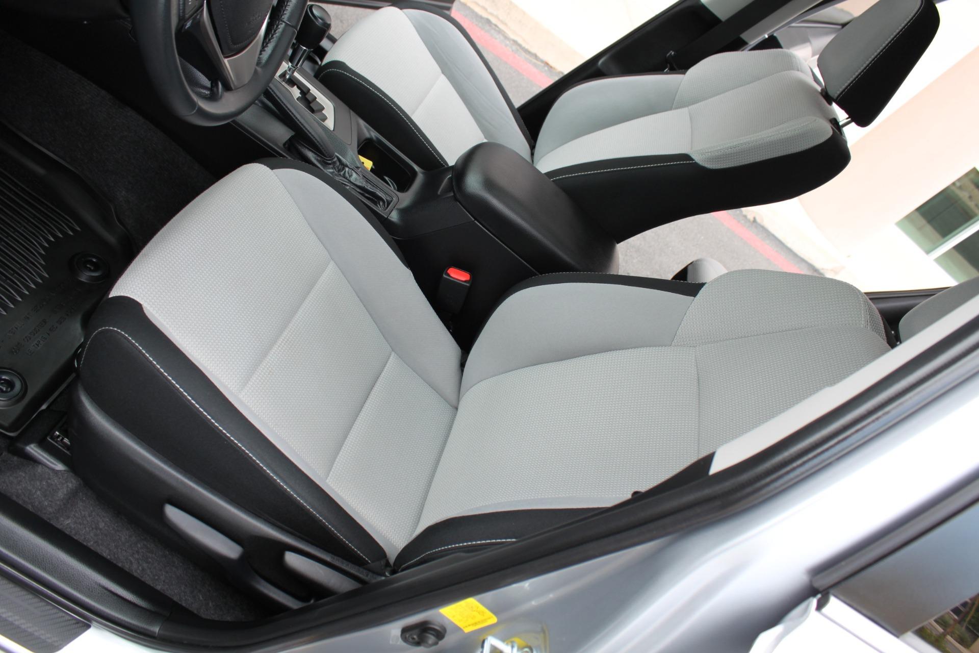 Used-2016-Toyota-RAV4-XLE-Jaguar