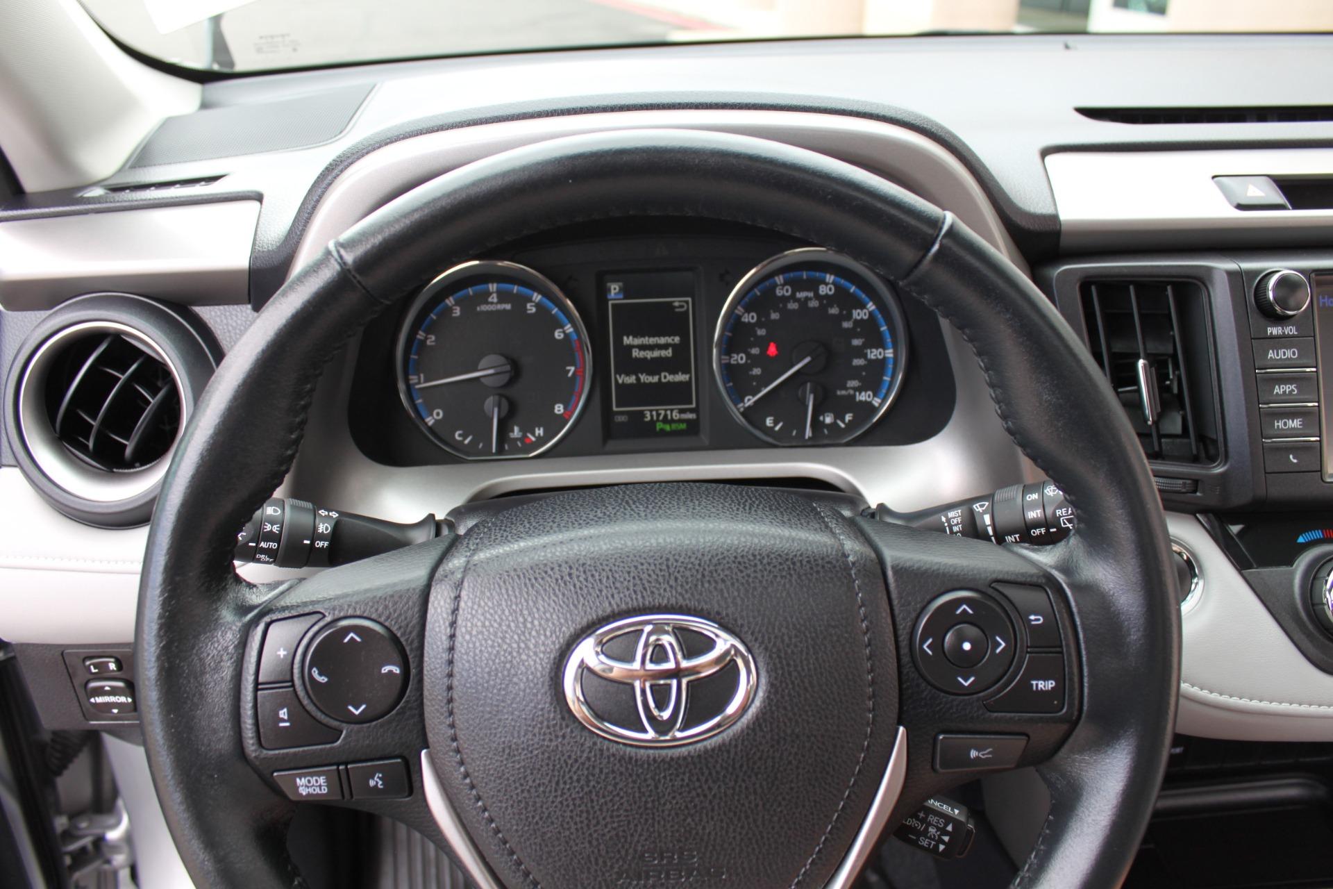 Used-2016-Toyota-RAV4-XLE-Lamborghini