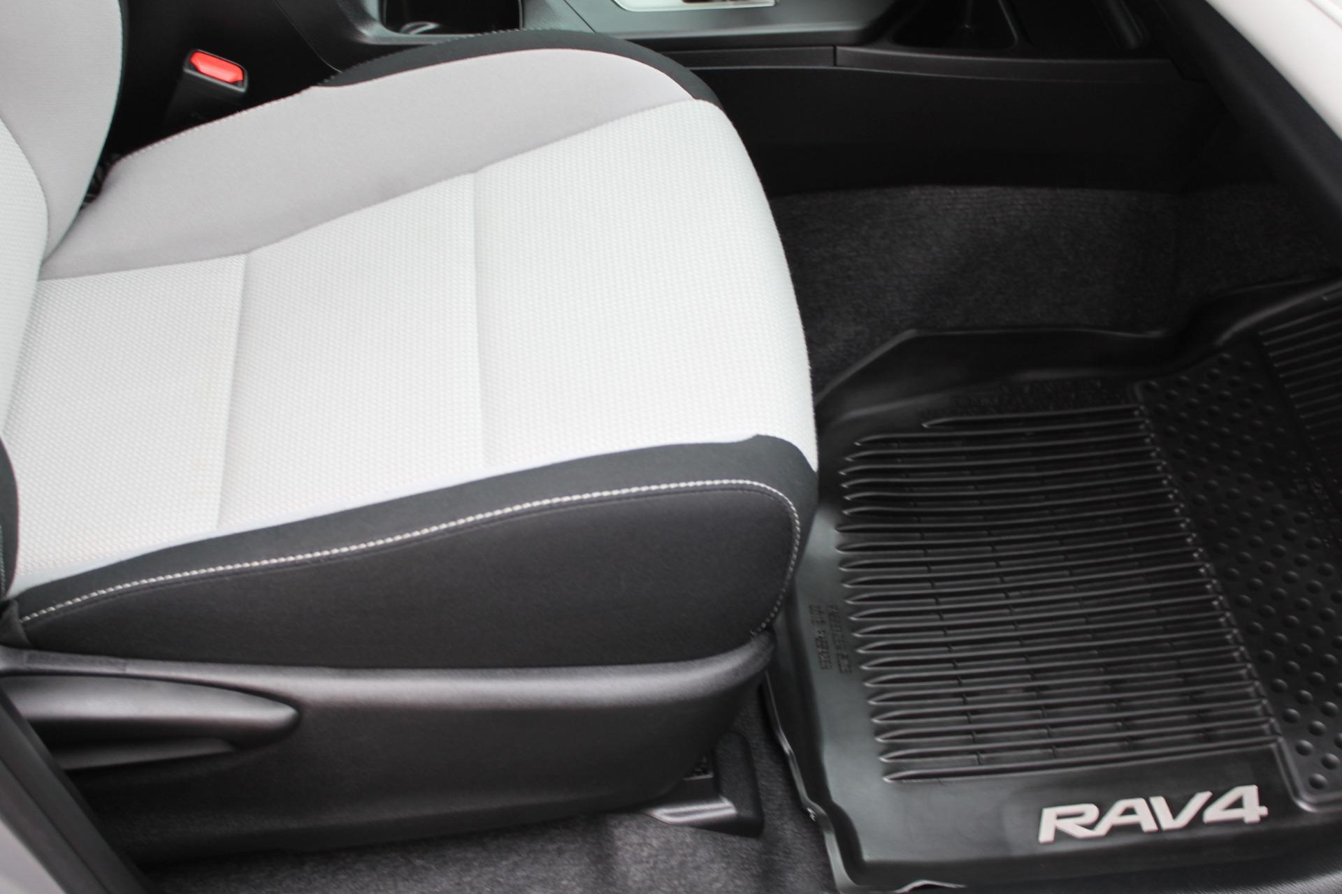 Used-2016-Toyota-RAV4-XLE-vintage