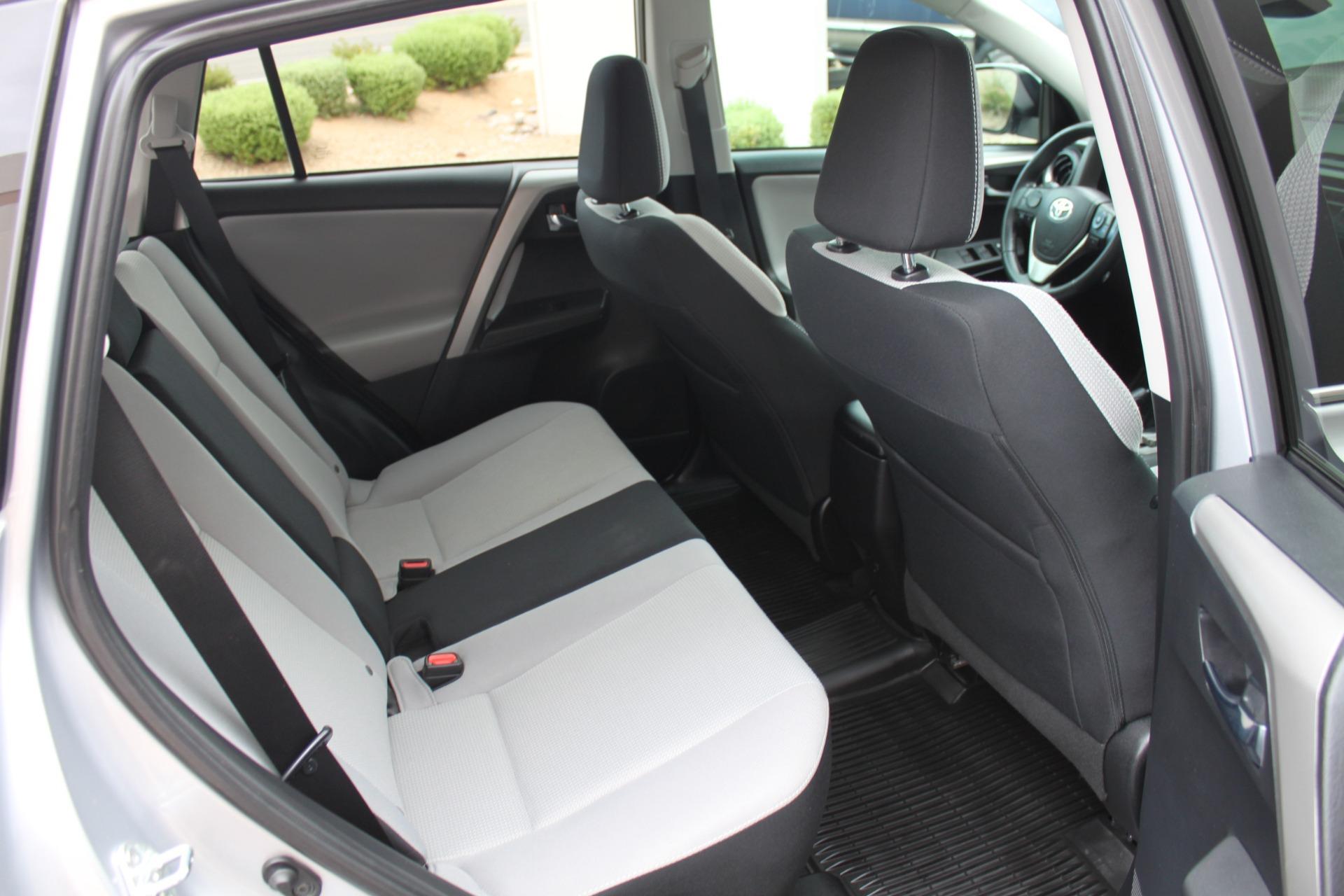 Used-2016-Toyota-RAV4-XLE-Cherokee