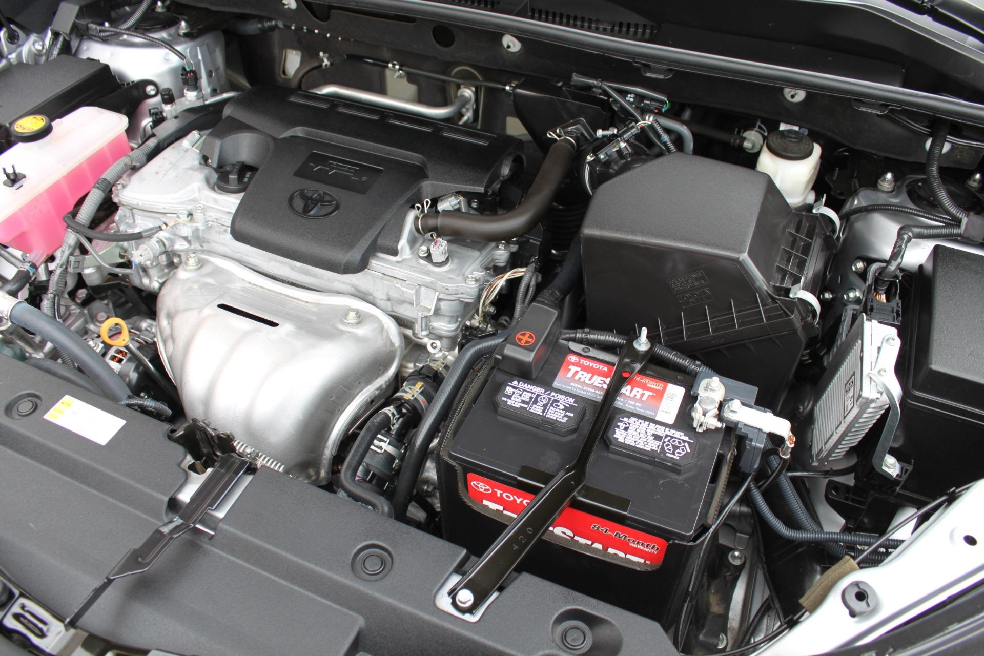 Used-2016-Toyota-RAV4-XLE-Camaro