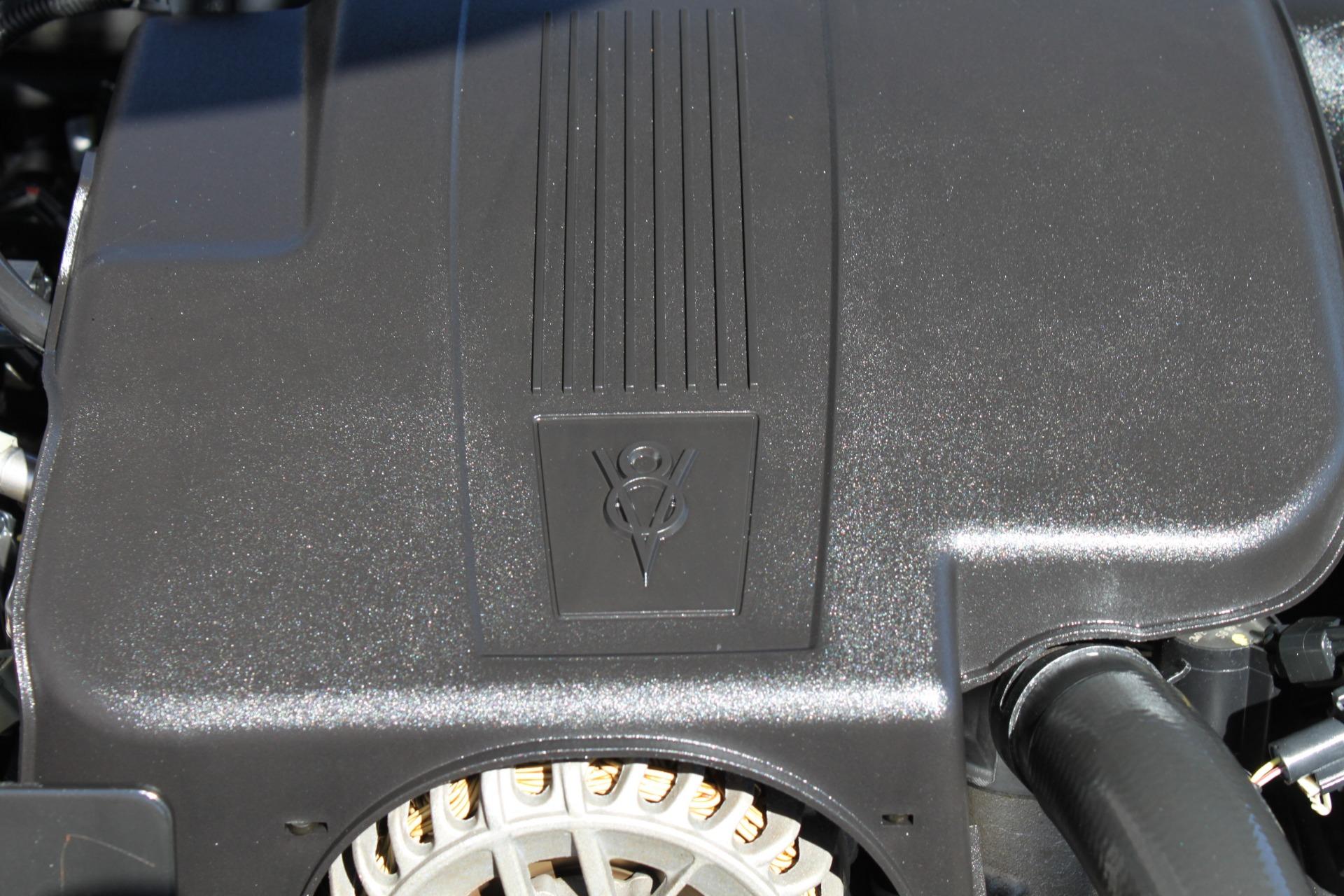 Used-2006-Lincoln-Town-Car-Signature-Alfa-Romeo