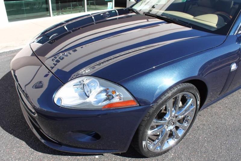Used-2007-Jaguar-XK-Grand-Cherokee