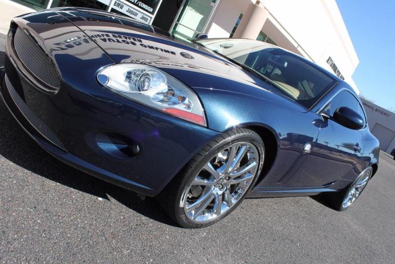 Used-2007-Jaguar-XK-Audi