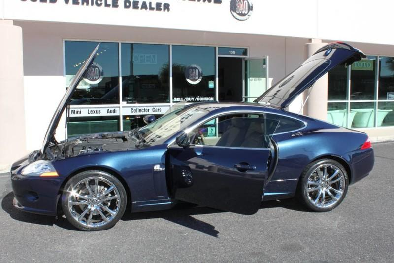 Used-2007-Jaguar-XK-Fiat