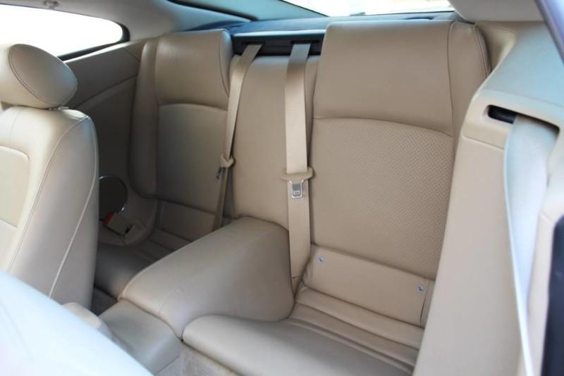 Used-2007-Jaguar-XK-Toyota