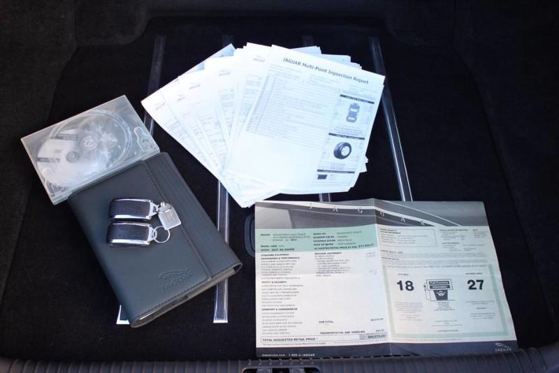 Used-2007-Jaguar-XK-Mini