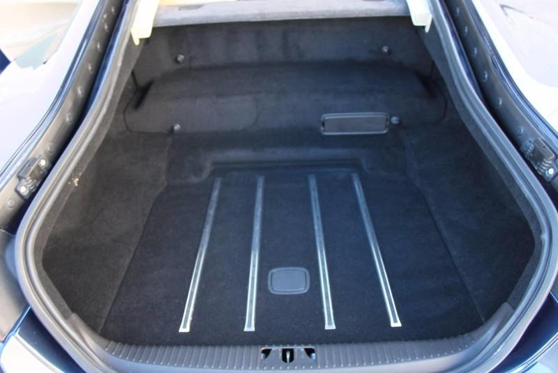Used-2007-Jaguar-XK-Ford