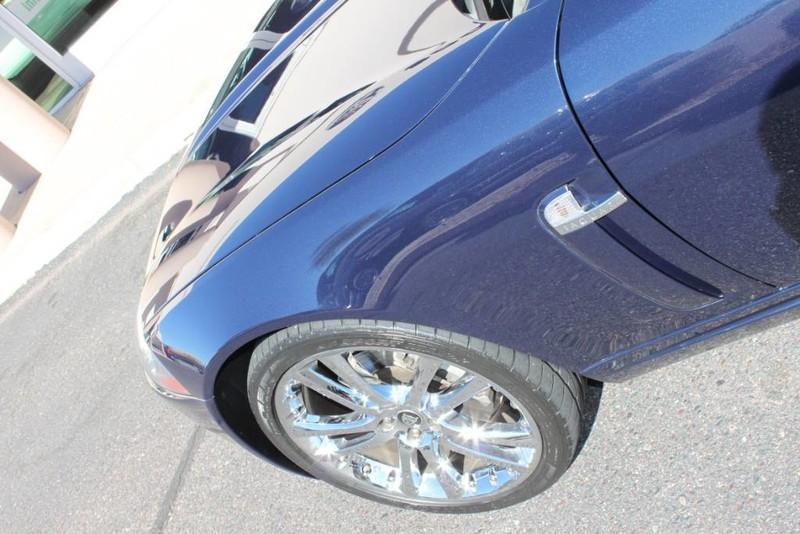 Used-2007-Jaguar-XK-Ferrari