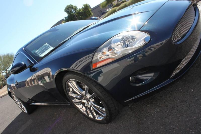 Used-2007-Jaguar-XK-Lamborghini