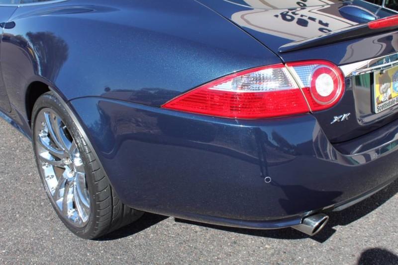 Used-2007-Jaguar-XK-Tesla