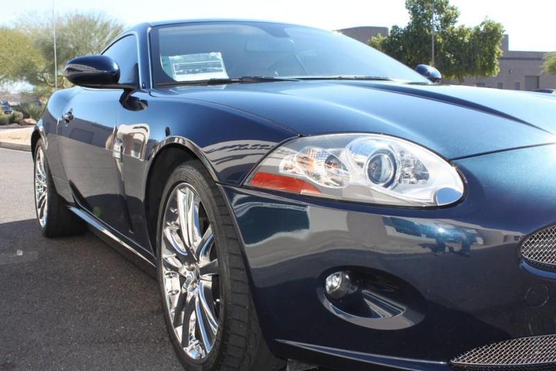 Used-2007-Jaguar-XK-Land-Rover