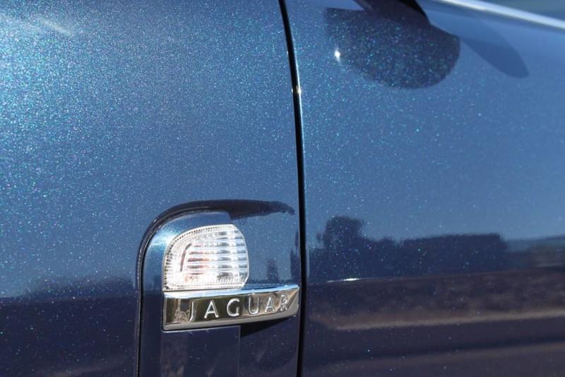 Used-2007-Jaguar-XK-for-sale-in-IL