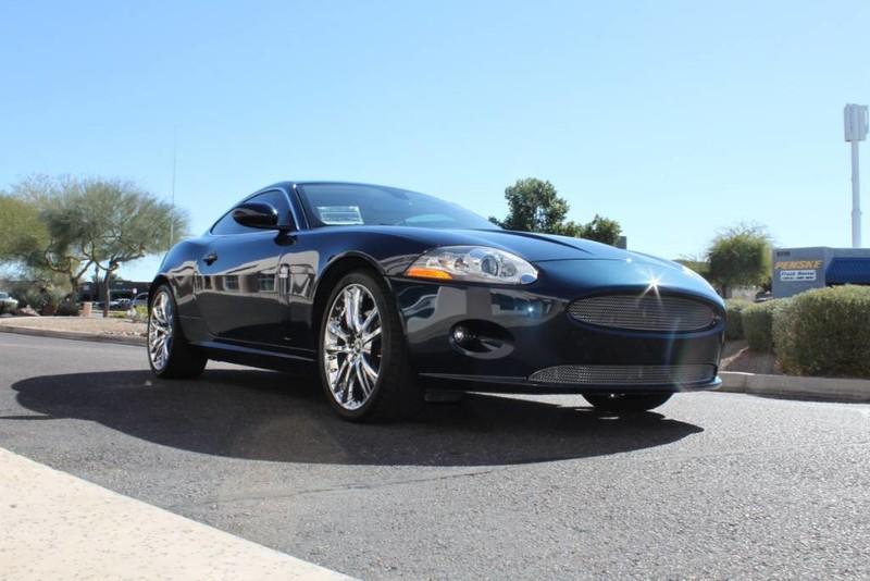 Used-2007-Jaguar-XK-Mopar