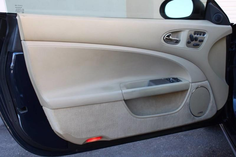 Used-2007-Jaguar-XK-Wrangler