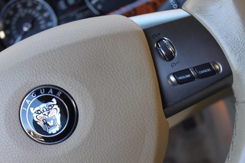 Used-2007-Jaguar-XK-Lease-new-Toyota
