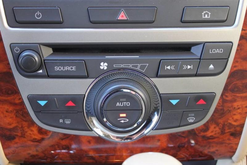 Used-2007-Jaguar-XK-Lexus