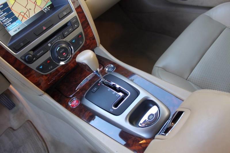 Used-2007-Jaguar-XK-Camaro