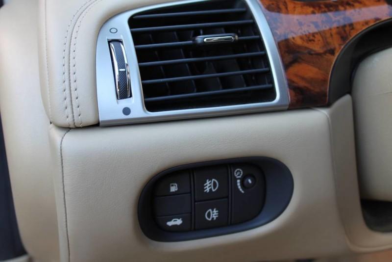 Used-2007-Jaguar-XK-Honda-for-sale-Highland-park
