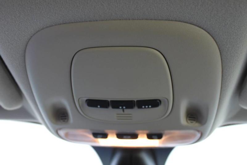 Used-2007-Jaguar-XK-Chalenger