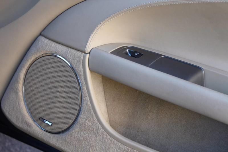 Used-2007-Jaguar-XK-Alfa-Romeo